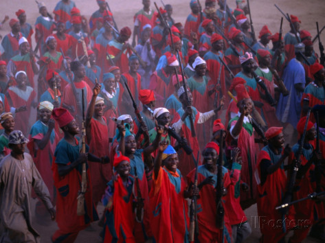 durbar-festival-nigeria-kano