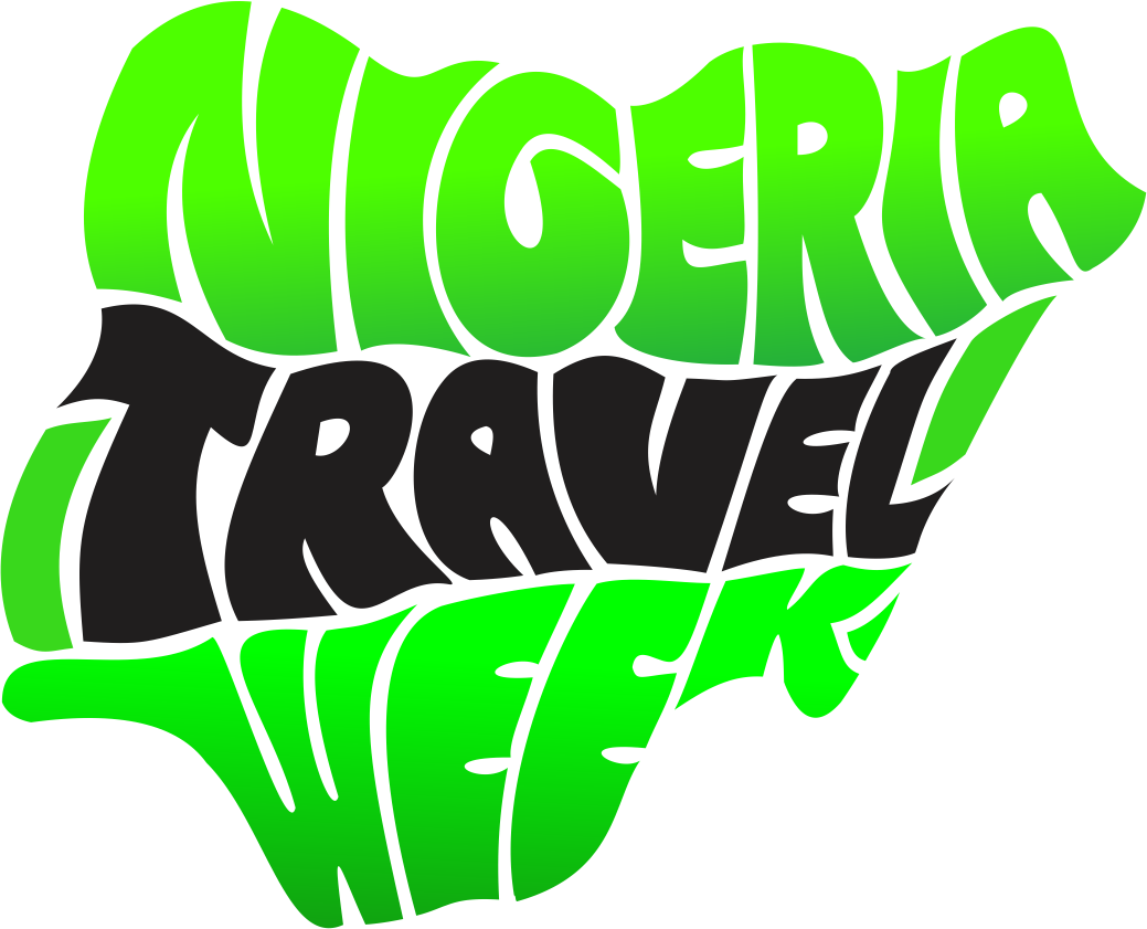 Nigeria travel week banner