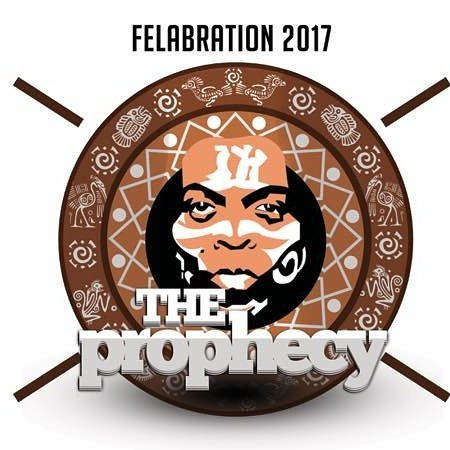 Why Katchie Thinks Felabration 2017 was a Mess