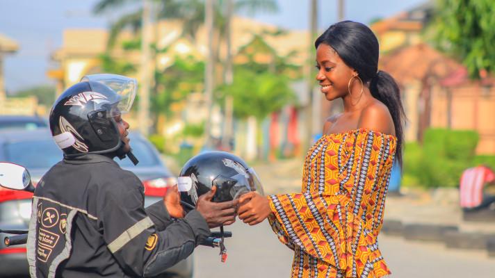 Max.ng: An Efficient Way to Ply Lagos